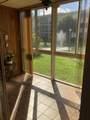 5985 Del Lago Circle - Photo 3