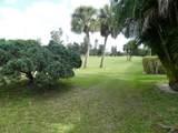 7209 Golf Colony Court - Photo 15