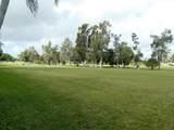 7209 Golf Colony Court - Photo 16