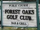 7209 Golf Colony Court - Photo 17