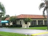 7209 Golf Colony Court - Photo 18
