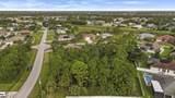 6055 Winfield Drive - Photo 7