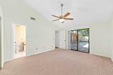 5986 Golden Eagle Circle - Photo 10