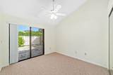 5986 Golden Eagle Circle - Photo 14