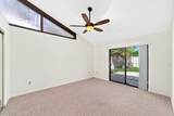 5986 Golden Eagle Circle - Photo 17