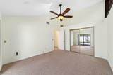 5986 Golden Eagle Circle - Photo 18