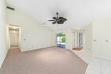 5986 Golden Eagle Circle - Photo 3