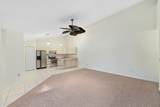 5986 Golden Eagle Circle - Photo 4