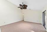 5986 Golden Eagle Circle - Photo 5