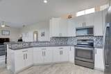 6194 Indian Forest Circle - Photo 12