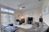 6194 Indian Forest Circle - Photo 18