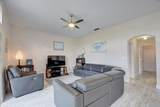 6194 Indian Forest Circle - Photo 19