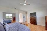 6194 Indian Forest Circle - Photo 27
