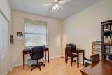 6194 Indian Forest Circle - Photo 36
