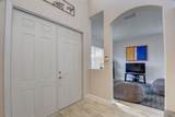 6194 Indian Forest Circle - Photo 4
