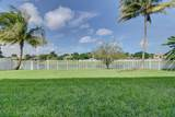 6194 Indian Forest Circle - Photo 41