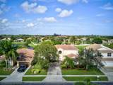 6194 Indian Forest Circle - Photo 44