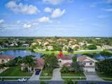 6194 Indian Forest Circle - Photo 45