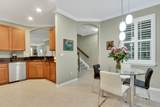 4881 Bonsai Circle - Photo 10