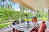 5862 Eagle Cay Circle - Photo 24