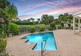 5760 Waterford - Photo 24