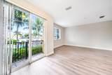 3659 5th Terrace - Photo 15