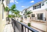 3659 5th Terrace - Photo 19