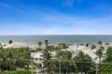 2200 Ocean Boulevard - Photo 17
