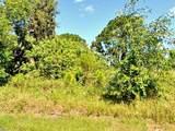 5943 Baynard Drive - Photo 1