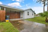 501 Broward Avenue - Photo 18
