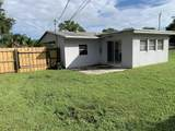 7701 James Road - Photo 22