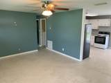 7701 James Road - Photo 5