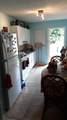 4642 Myla Lane - Photo 10