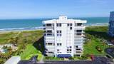 2800 Highway A1a - Photo 1