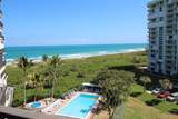 2800 Highway A1a - Photo 46