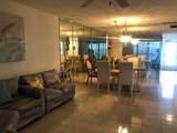 14671 Bonaire Boulevard - Photo 1