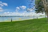 111 Lake Emerald Drive - Photo 25