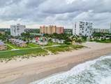 1400 Ocean Boulevard - Photo 44