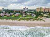 1400 Ocean Boulevard - Photo 45