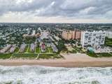 1400 Ocean Boulevard - Photo 49