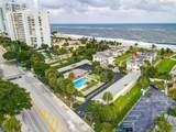 1400 Ocean Boulevard - Photo 54