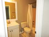 184 Cypress Point Drive - Photo 31
