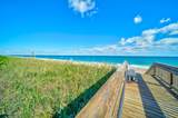 9650 Ocean S Drive - Photo 62