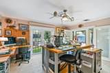 2478 Inland Cove Road - Photo 29