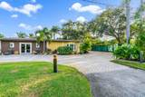 2478 Inland Cove Road - Photo 38