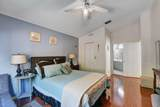 7204 Key Largo Way - Photo 13