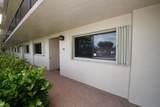 15461 Pembridge Drive - Photo 4