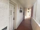 681 Hollybrook Drive - Photo 1