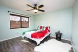 410 Sycamore Cove - Photo 25