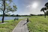 7802 Lakeside Boulevard - Photo 41